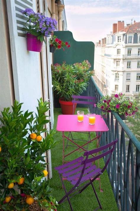 Más de 1000 ideas sobre Diseño De Balcón en Pinterest ...