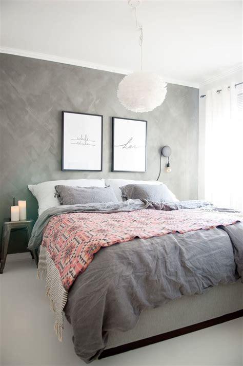 Más de 1000 ideas sobre Dormitorios Gris Rosas en ...