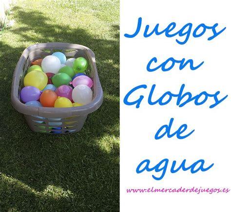 Más de 1000 ideas sobre Globos De Agua en Pinterest ...