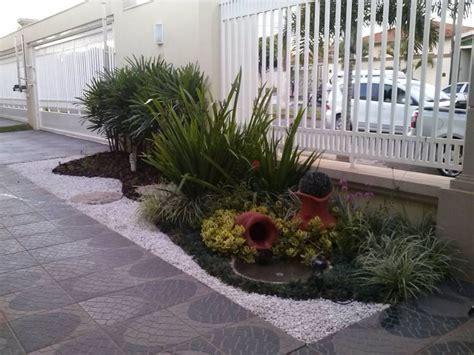 Más de 1000 ideas sobre Jardines Bonitos en Pinterest ...