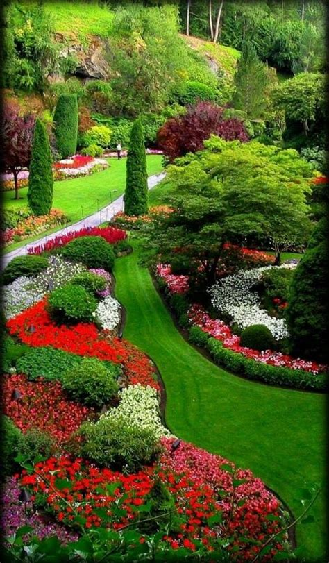 Más de 1000 ideas sobre Jardines Modernos en Pinterest ...