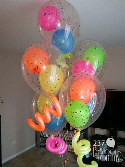 Más de 1000 ideas sobre Piñata De Globo en Pinterest ...