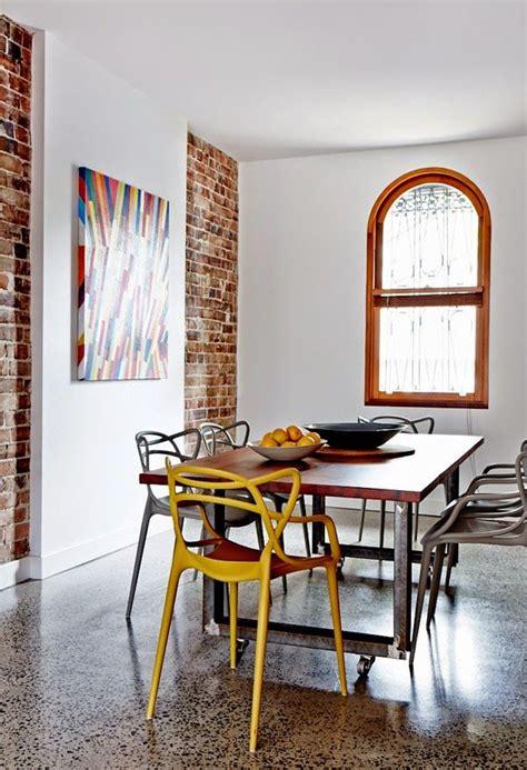 Más de 1000 ideas sobre Terrazo en Pinterest | Baldosa ...