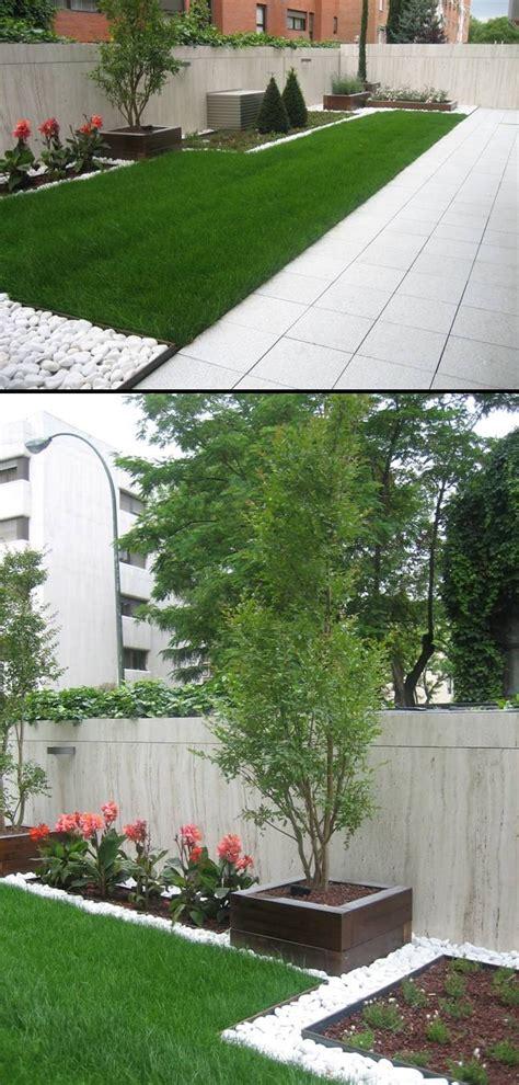 Más de 1000 imágenes sobre Mas que jardin en Pinterest ...