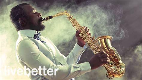 Más de 20 ideas increíbles sobre Musica de saxofon en ...