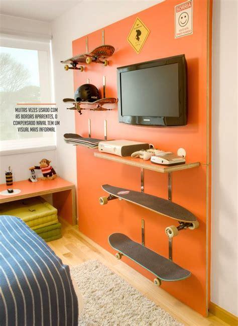 Más de 25 ideas fantásticas sobre Habitación De Chica ...