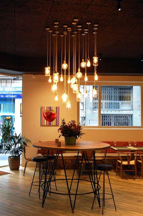 Más de 25 ideas fantásticas sobre Iluminación De Cafetería ...