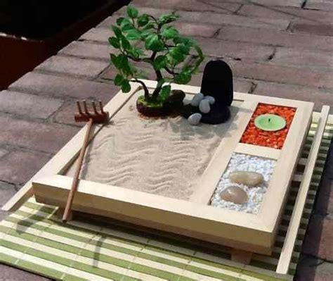 Más de 25 ideas fantásticas sobre Jardines Zen en ...