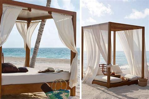 Más de 25 ideas increíbles sobre Barras de cortina al aire ...