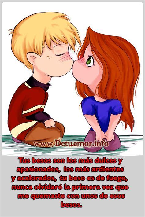Más de 25 ideas increíbles sobre Besos románticos en ...