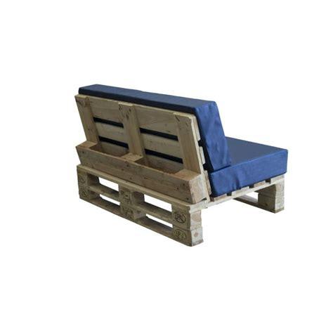 Más de 25 ideas increíbles sobre Cojines de sofá en ...