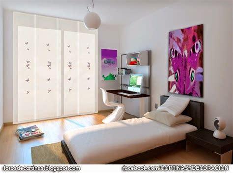 Más de 25 ideas increíbles sobre Cortinas para dormitorio ...