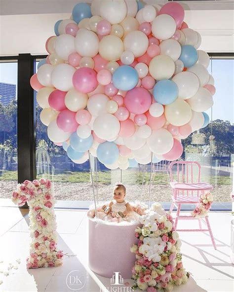 Más de 25 ideas increíbles sobre Cumpleaños de niña en ...