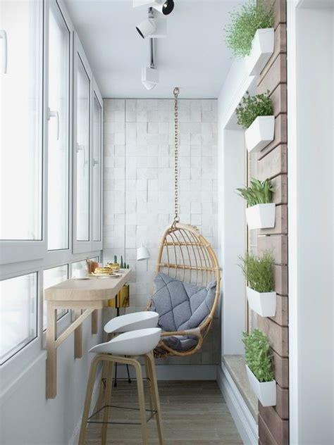 Más de 25 ideas increíbles sobre Diseño de terraza que te ...