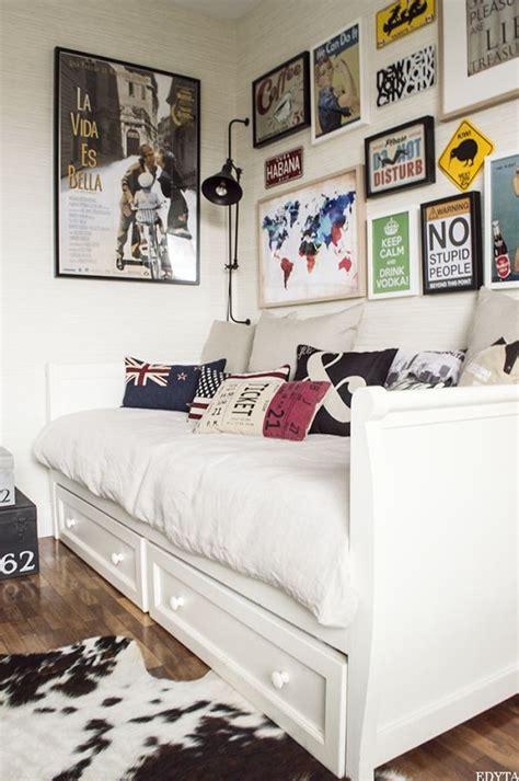 Más de 25 ideas increíbles sobre Dormitorio juvenil en ...