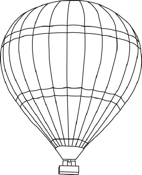 Más de 25 ideas increíbles sobre Globos aerostaticos ...