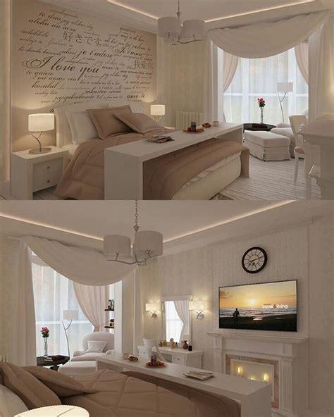 Más de 25 ideas increíbles sobre Habitaciones ...