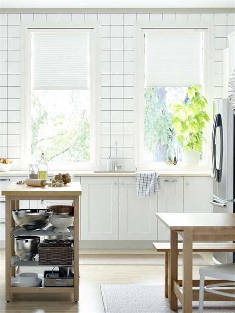 Más de 25 ideas increíbles sobre Ikea estores en Pinterest ...