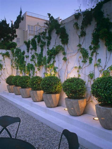 Más de 25 ideas increíbles sobre Iluminación del balcón ...