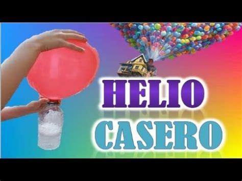 Más de 25 ideas increíbles sobre Inflar globos en ...