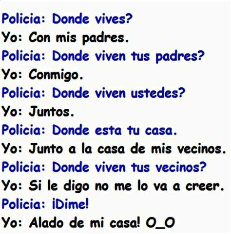 Más de 25 ideas increíbles sobre Memes español en ...