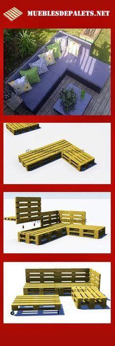 Más de 25 ideas increíbles sobre Planos de casas de madera ...