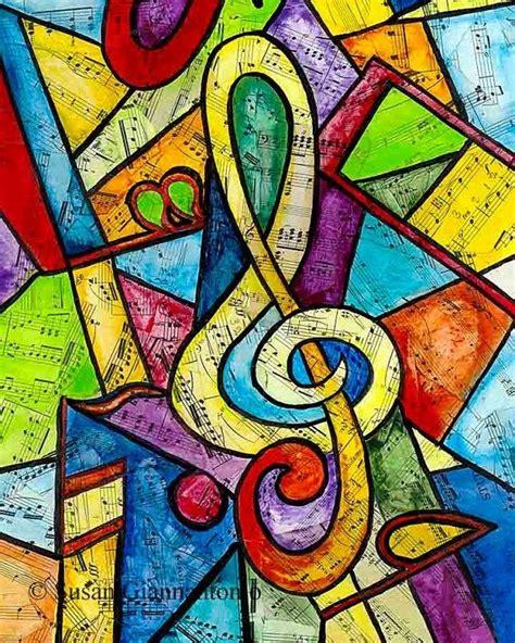 Más de 25 ideas increíbles sobre Saxo en Pinterest | Piano ...