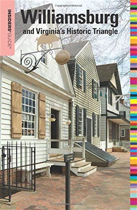 Más de 25 ideas increíbles sobre Williamsburg colonial en ...
