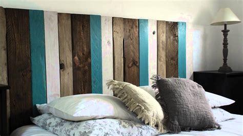 Más de 60 ejemplos de muebles hechos con palets | UÑAS ...