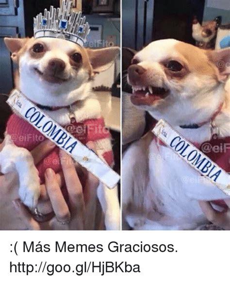 Más Memes Graciosos httpgooglHjBKba | Meme on SIZZLE