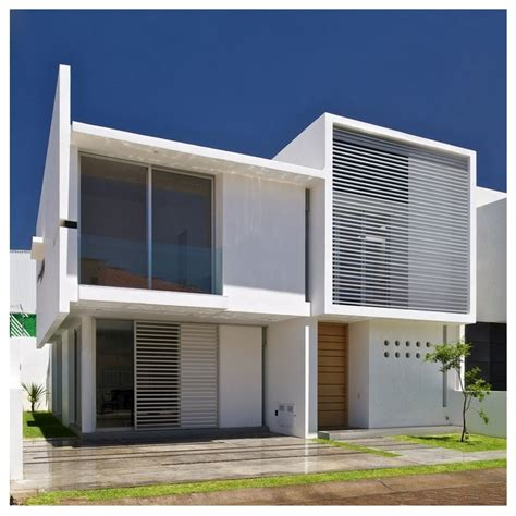 Materiales para frentes de casas   Part 8