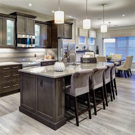 Mattamy Homes | Design Your Mattamy Home: GTA Design Studio