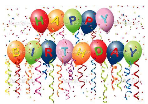 Mauricio Henao Serbia: ¡Feliz cumpleaños AMOR