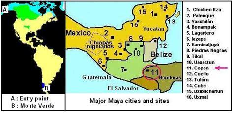 Mayans | Sqworl
