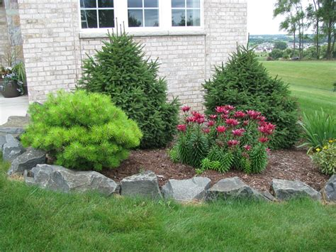 McHenry County Landscape Supplies, rocks, gravel, mulch ...