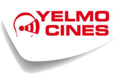 me gusta ahorrar: Tu entrada de cine a 5€ en YELMO CINES