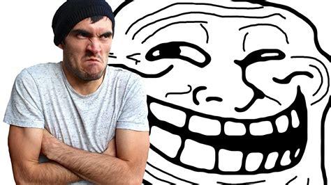 ME REHÚSO A SER TROLLEADO | Trollface Quest 3 ...
