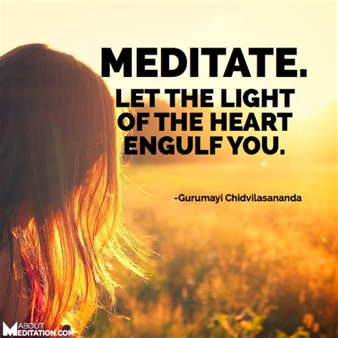 Meditation Quotes   About Meditation