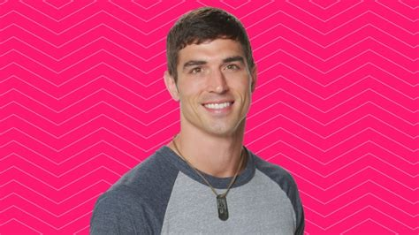 Meet The Cast Of Big Brother Season 19   Page 4   Big ...
