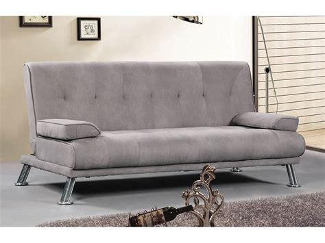 Mega Sofa Salamanca Catalogo – Refil Sofa