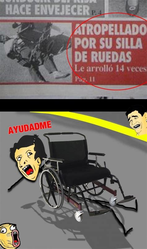 [Megapost] Memes De Genius   Taringa!