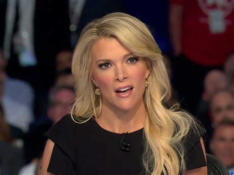 Megyn Kelly shares what she s learned from her clashes ...