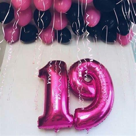 Mejores 108 imágenes de ilusiones con globos en Pinterest ...