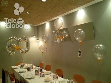 Mejores 13 imágenes de Decoraciones con globos para ...