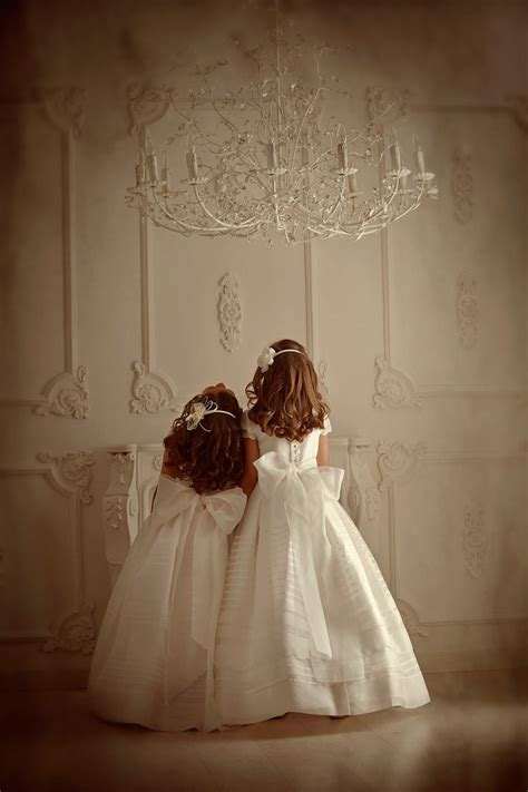 Mejores 183 imágenes de comunion en Pinterest | Originales ...