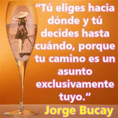 Mejores 22 imágenes de Jorge Bucay en Pinterest | Frases ...