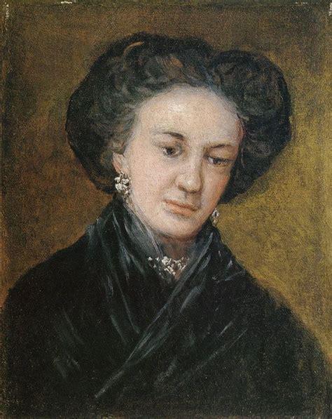 Mejores 261 imágenes de Francisco de Goya   Arte en ...