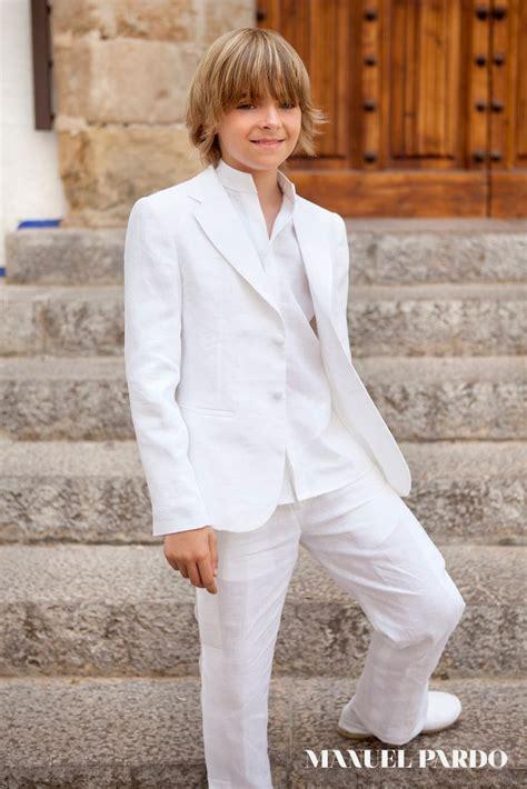 Mejores 29 imágenes de Trajes de niño en Pinterest ...