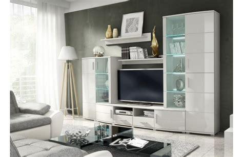 Mejores 61 imágenes de Muebles  Calidad BOOM  en Pinterest