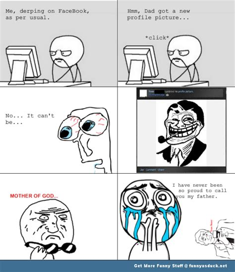Meme Comic Troll | www.pixshark.com   Images Galleries ...